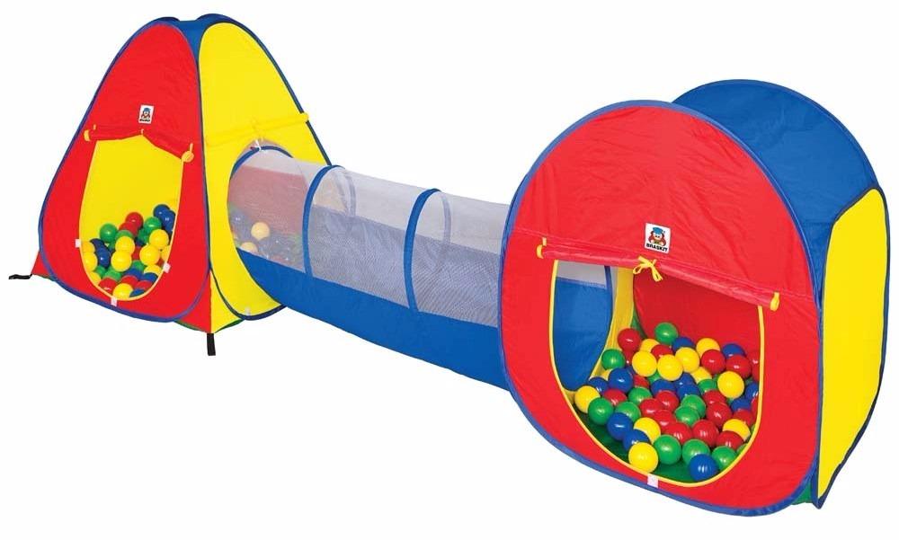 barraca-cabana-toca-tunel-piscina-3-em-1-com-80-bolinhas-D_NQ_NP_695905-MLB26409812177_112017-F