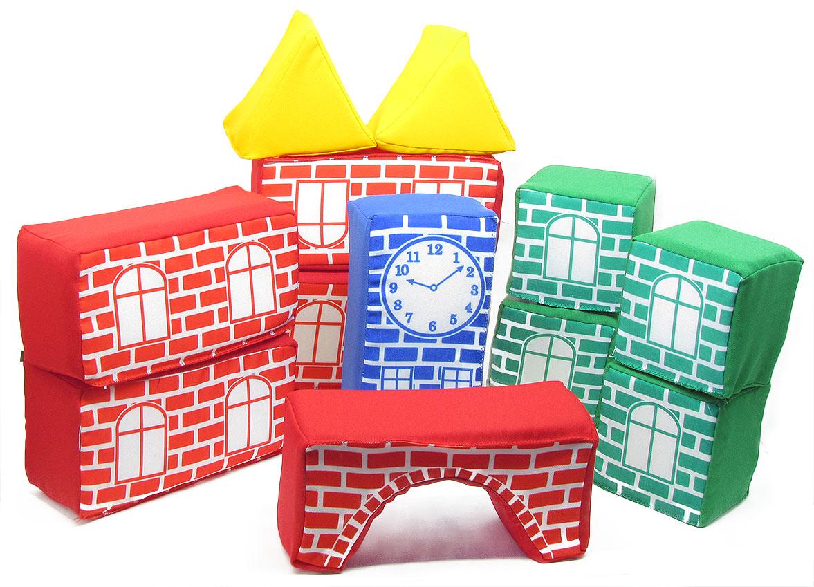 blocos-de-espumas-para-montar-12-peças